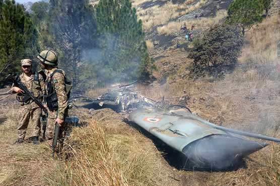 Yearender 2019: Achievements of Pakistan Armed forces