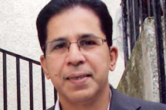 Imran Farooq murder case: FIA shares list of witnesses with British govt