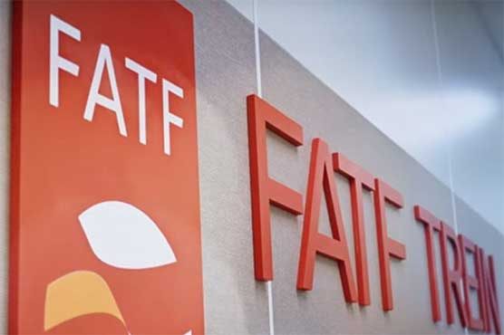 Ordinance concerning currency smuggling likely to be promulgated as FATF deadline approaches