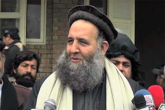 Those affording should perform Hajj: Noorul Haq Qadri