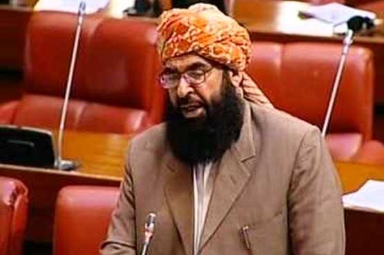 Senate body rejects new Hajj policy