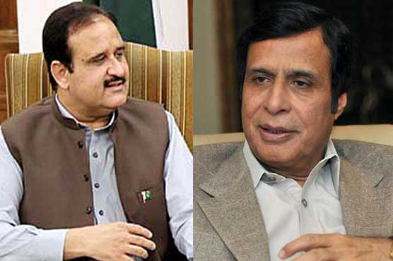 PML-Q to get another ministry after reconciliation with PTI