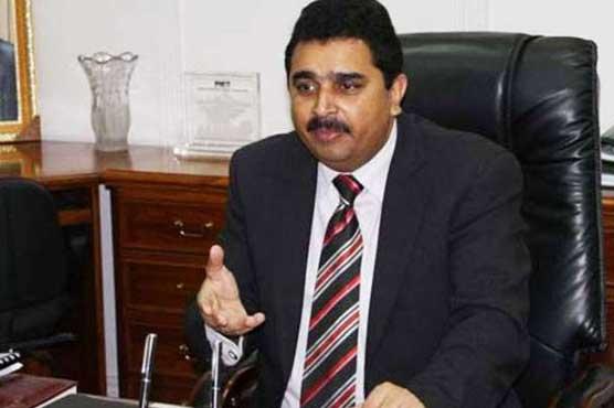 PML-N leader Kamran Michael arrested in Lahore