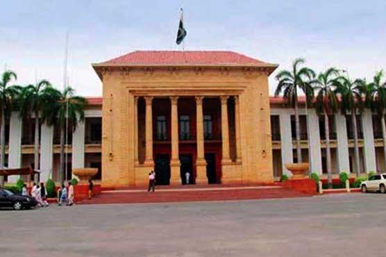 PTI female members in PA to chair 11 standing committees