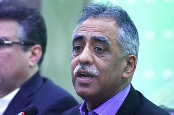 NRO offered to silent Nawaz Sharif, asserts Muhammad Zubair