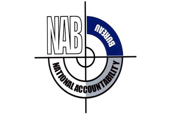 NAB to challenge Shehbaz Sharif's release in Supreme Court
