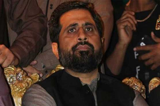 Shehbaz released on bail, not acquitted: Chohan