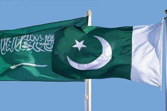 Agreements worth $21 billion to be signed between Pakistan and Saudi Arabia