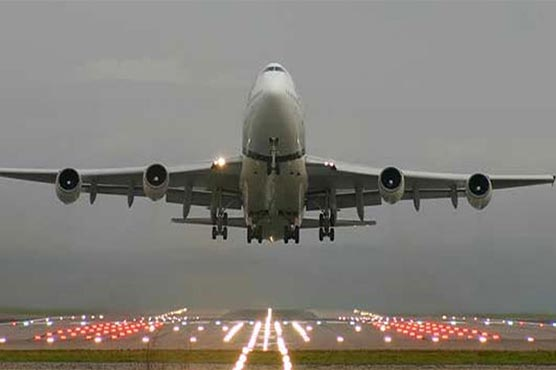 Pakistan recloses airspace till Friday - Pakistan - Dunya News