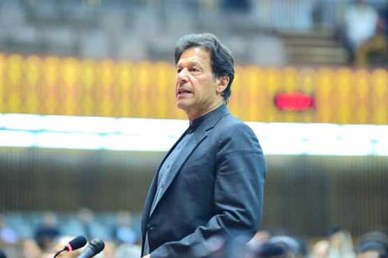 Pak-India tension: PM Khan another diplomatic triumph over Modi with release of pilot