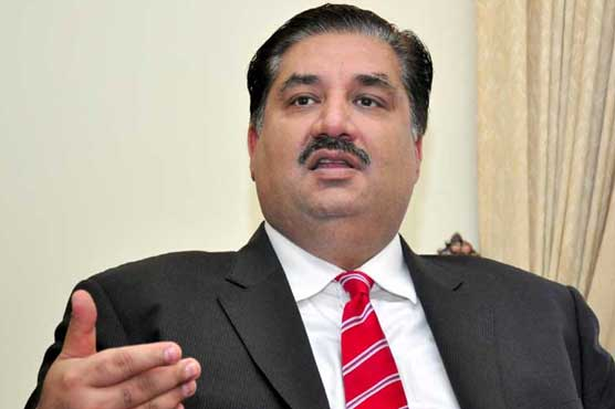 JIT report leaked out for political purpose: Dastgir