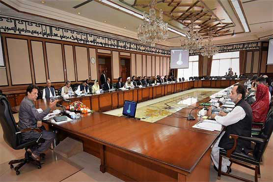 Govt to keep its course of action against 172 people on Exit Control List