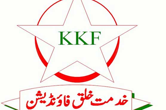FIA seizes properties of Khidmat-e-Khalaq foundation worth Rs3.5 bn