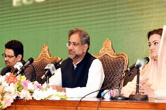 PTI government has failed to deliver: PML-N