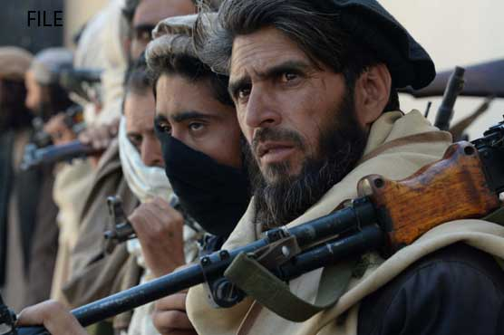 Afghan Peace Process: Talks with Taliban likely to be held in Islamabad