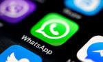 Facebook's WhatsApp limits text forwards to five recipients to curb rumours