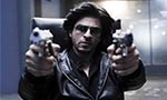 Shahrukh Khan's Don 3 will be 'final chapter' in franchise