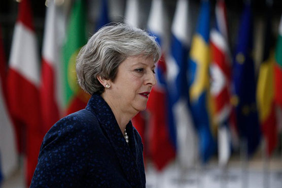 Hard, soft and BRINO: the Brexit glossary