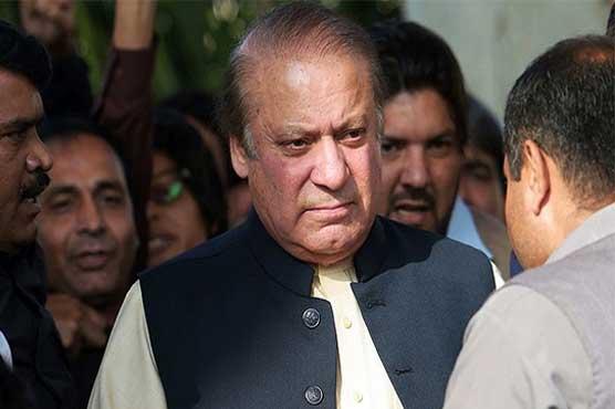 IHC seeks Nawaz Sharif's medical record to decide on bail plea