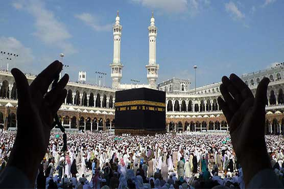 Hajj expense expected to rise by about Rs100,000 in 2019