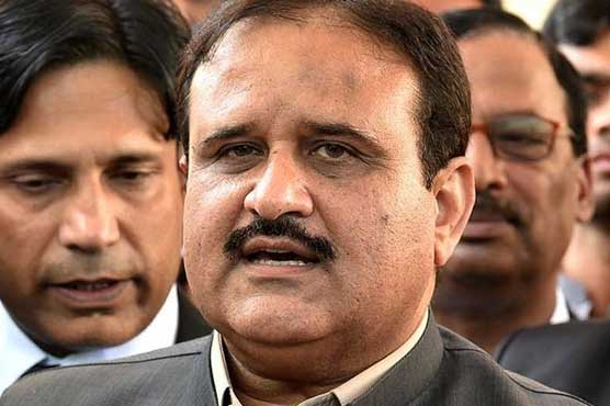 Sahiwal Incident: Punjab CM rejects demand for formation of judicial commission