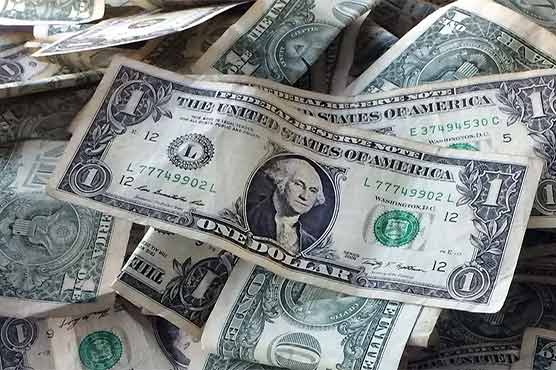 Rupee regains its value against US dollar, hit Rs158 in interbank market