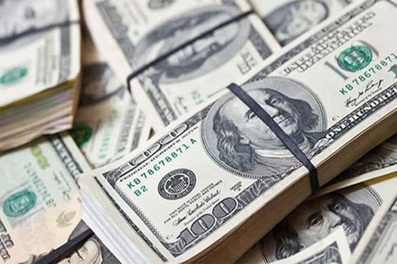 Rupee further recovers 20 paisa against US dollar