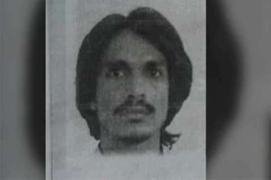 Prime suspect involved in Chinese consulate attack arrested