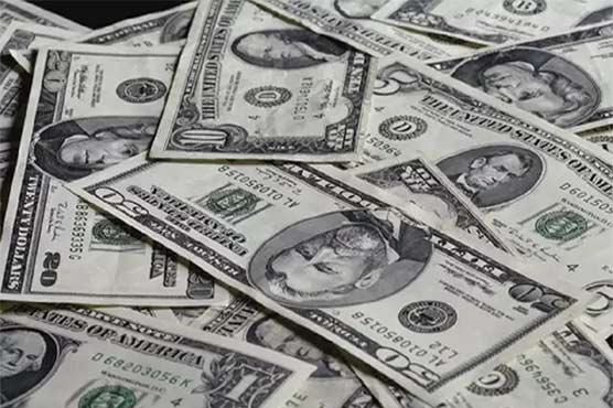 Rupee recovers to Rs156.50 in interbank market
