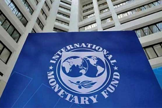 International Monetary Fund  board okays $6bn loan for Pakistan
