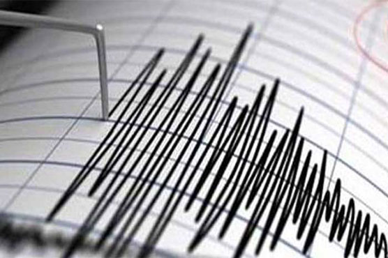 Southern California rocked by strongest quake in two decades