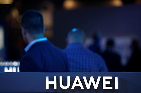US asks federal court to throw out Huawei lawsuit