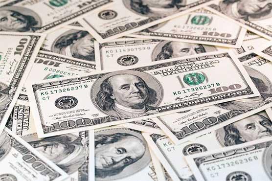 Rupee weakens against US dollar by 38 paisa in interbank market