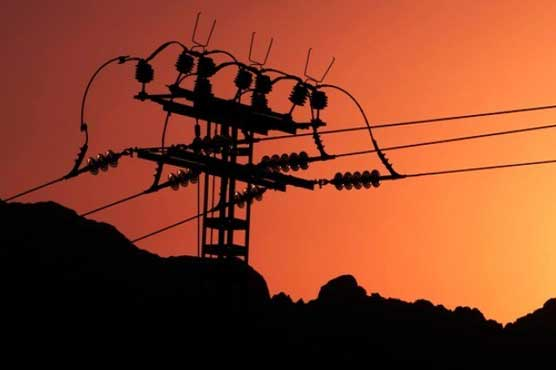 Damage, recovery records of electricity distributors in PML-N tenure revealed