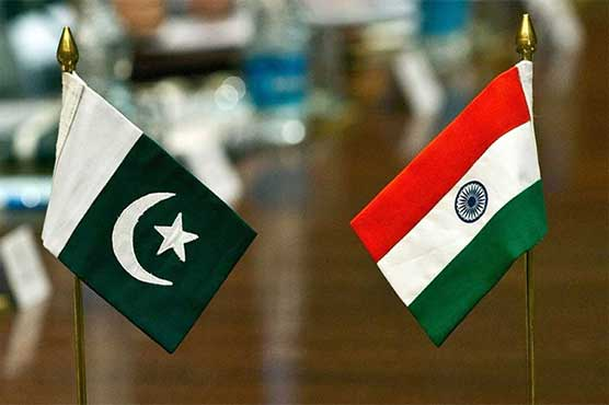 Pak-India Track-II dialogue begins in Islamabad on July 12