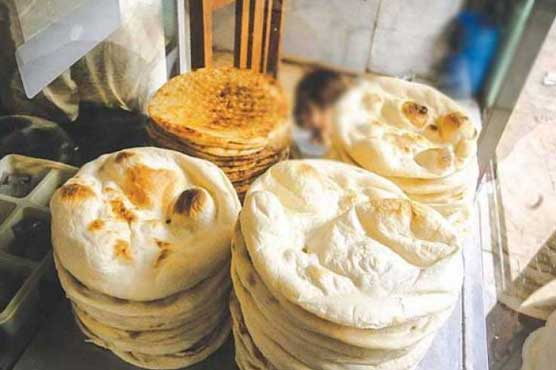 GNA announces increase in bread prices