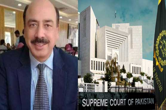 Judge Video Scandal: SC to take up plea on July 16