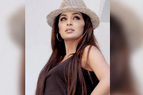 Some people are jealous of my success: Meera