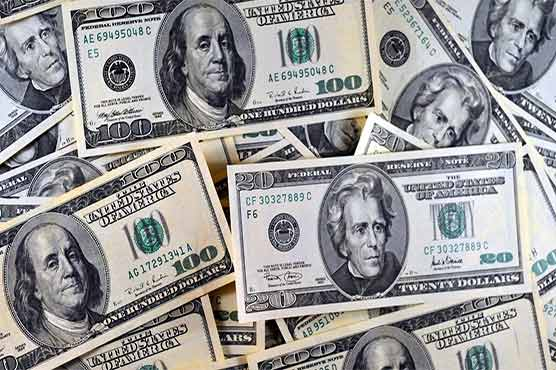 Rupee further depreciates by 64 paisa, hit Rs160.50 against dollar