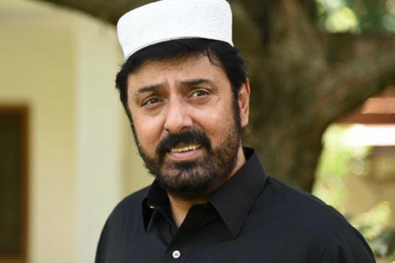 Always accept difficult roles as challenge: Noman Ijaz