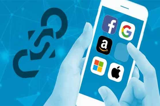 501312 97149436 - سوشل میڈیا صارفین کے ڈیٹا تک رسائی، اسرائیلی کمپنی کا حیران کن ان