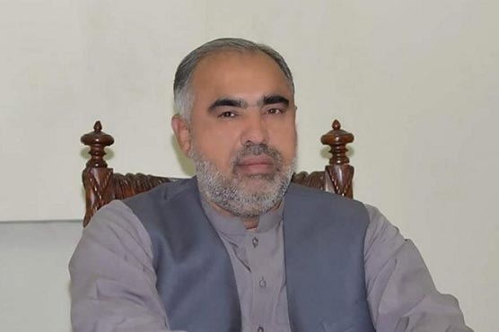 NA Speaker, Deputy Speaker congratulate on successful elections in tribal districts