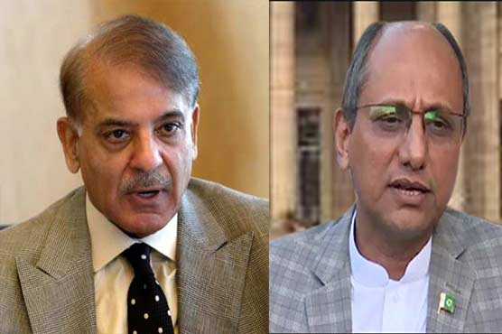 Opposition lashes out at PM Imran over PoL prices hike