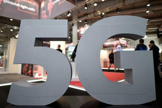 Europe's 5G to cost $62 billion more if Chinese vendors banned – telcos