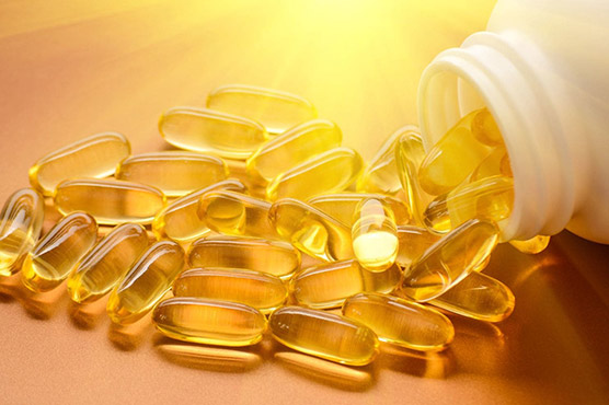 Vitamin D fails to prevent type 2 diabetes in large study