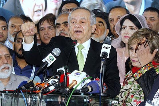 Govt announces pro-business, people friendly budget: Abdul Razak