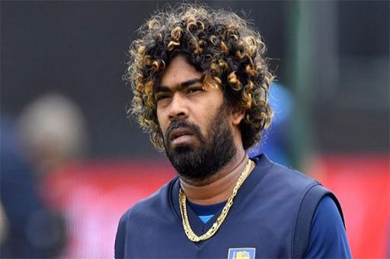 Malinga takes World Cup leave after mother-in-law's death
