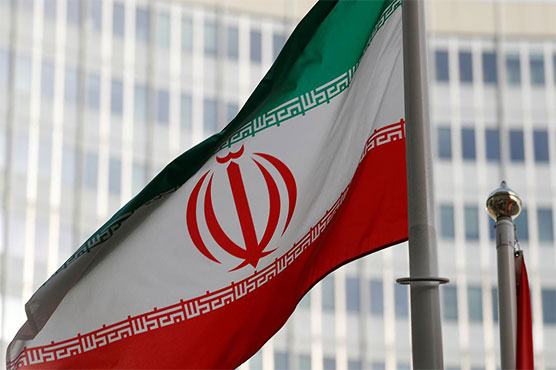 US says Iran is in breach of nuclear deal but repeats offer of talks