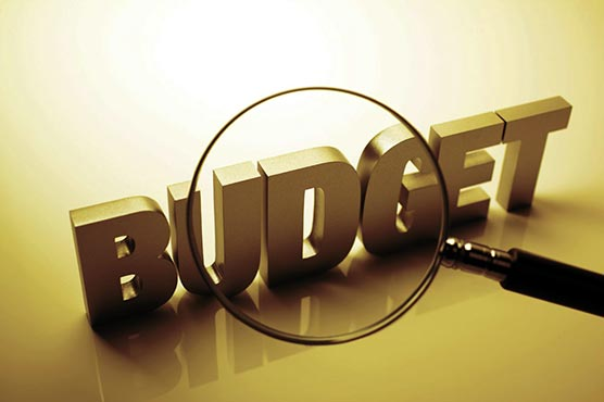 Punjab, Sindh budgets for financial year 2019-20 to be presented on Friday