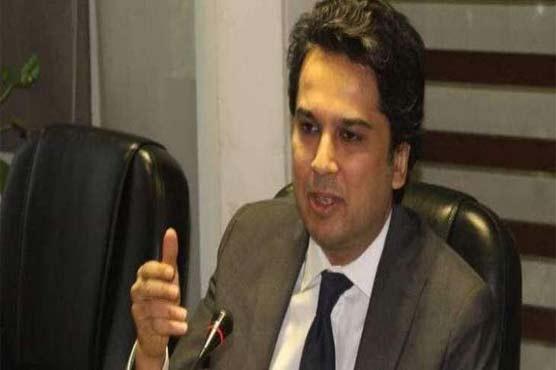 Eqaul development across Punjab pivotal of budget: Hashim Jawan